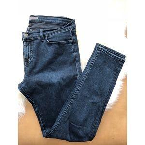 J Brand/ Skinny leg